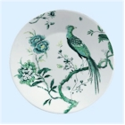 Jasper Conran Chinoiserie - pracht in Bone China uitgevoerd